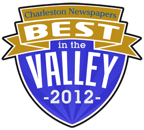 Best in Valley Logo 2012