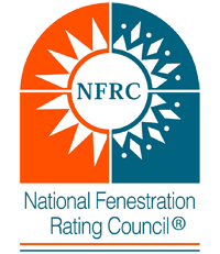 NFRC Logo