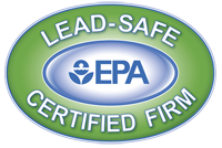 lead free logo